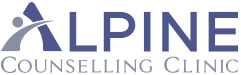 Alpine Clinic Logo